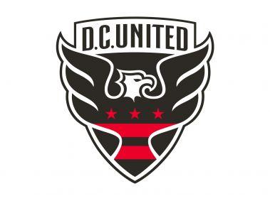 DC United Football Club