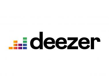 Deezer Music New