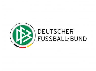 Deutscher FuBball Bund