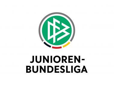 DFB Junioren BL