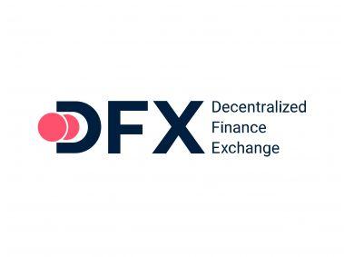 DFX Decentralized Finance Exchange