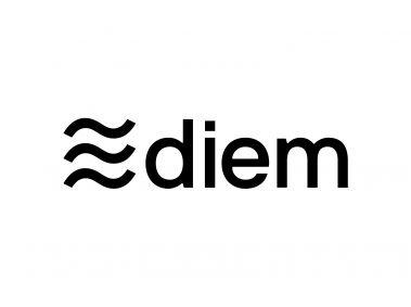 Diem Coin