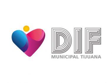DIF Tijuana
