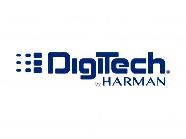 DigiTech by Harman