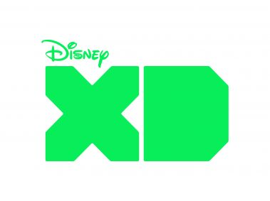 Disney XD Channel New