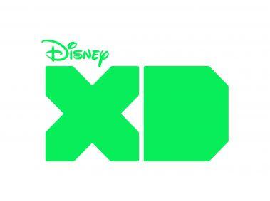 Disney XD Channel New