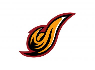 District of Columbia Firebirds