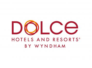 Dolce Hotel & Resorts