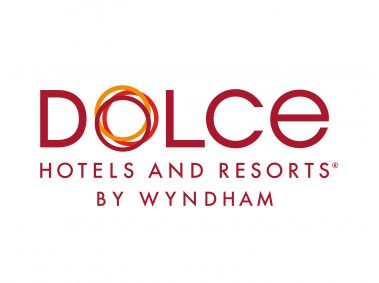 Dolce Hotels and Resort