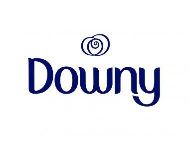 Downy Softeners