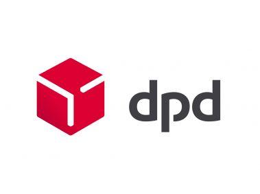 DPD Dynamic Parcel Distribution
