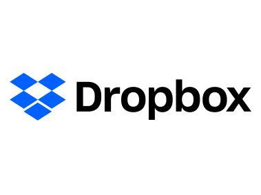 Dropbox New