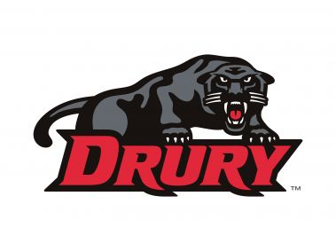 Drury Panthers