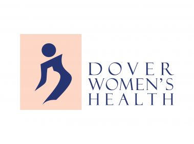 DWH Dover Womens Health