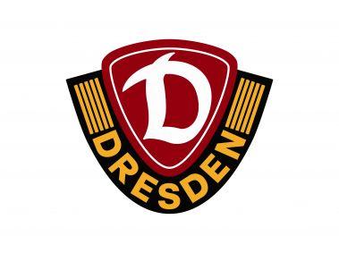 Dynamo Dresden 2011