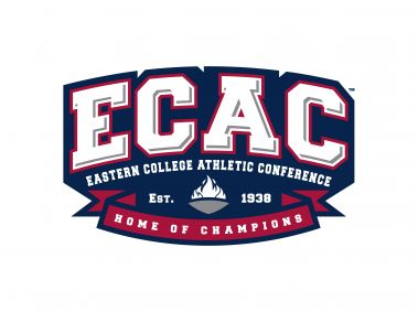 ECAC Eastern College Athletic Conference