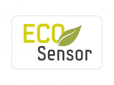 Eco Sensor