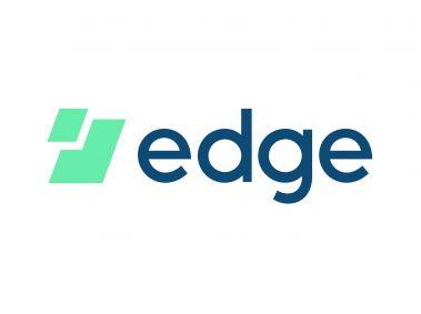 Edge Blockchain