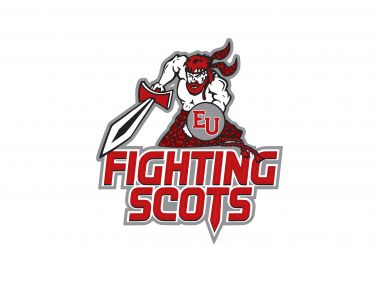 Edinboro Fighting Scots