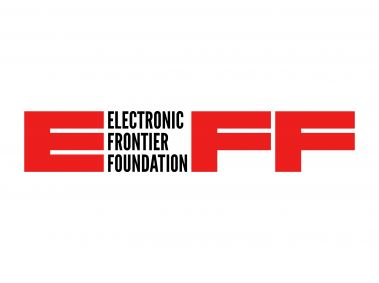 EFF Electronic Frontier Foundation