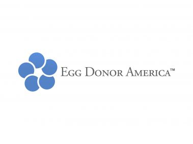 Egg Donor America