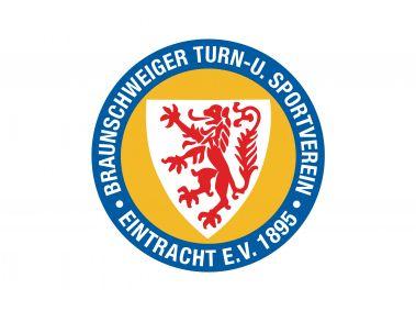 Eintracht Braunschweig Old