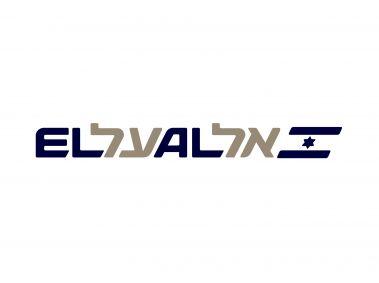 El Al Israel
