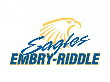 Embry Riddle Eagles