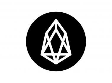 EOS Coin (EOS)