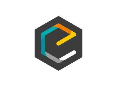 Epic Services