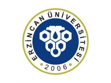 Erzincan Üniversitesi