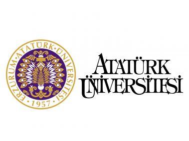 Erzurum Atatürk Üniversitesi