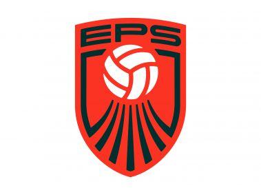 Espoon Palloseura FC