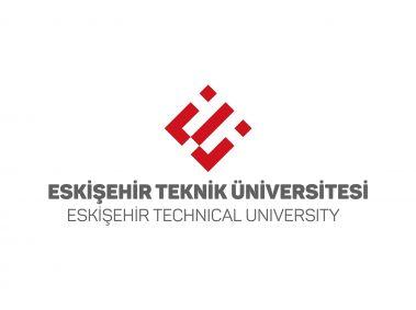 ETÜ Eskişehir Teknik Üniversitesi