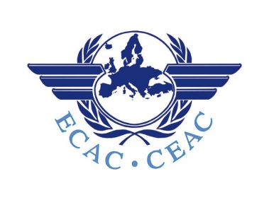 European Civil Aviation Conference