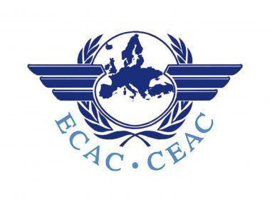 European Civil Aviation Conference