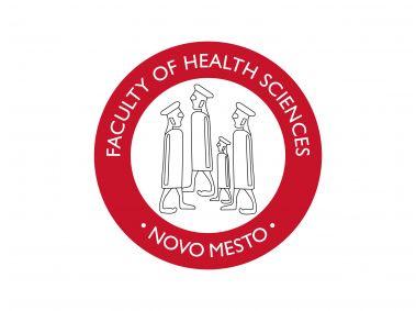 Faculty of Health Sciences Novo Mesto