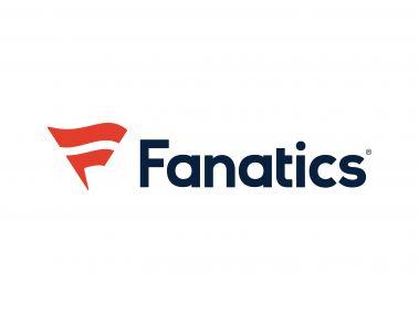 Fanatics Sports Retailer