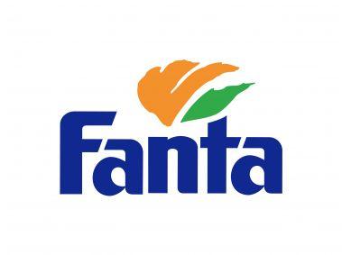 Fanta Company