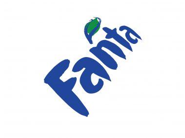 Fanta Germany