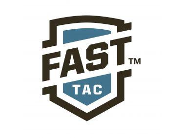 FAST TAC