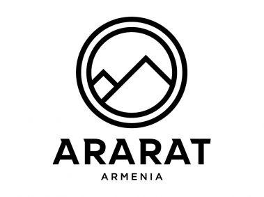 FC Ararat-Armenia Yerevan