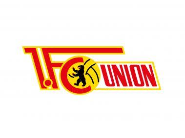 FC Union Berlin