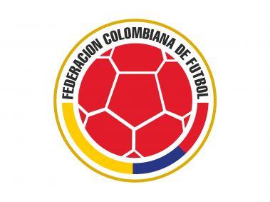 FCF Federacion Colombiana De Futbol