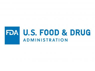 FDA U.S. Food and Drug Administration