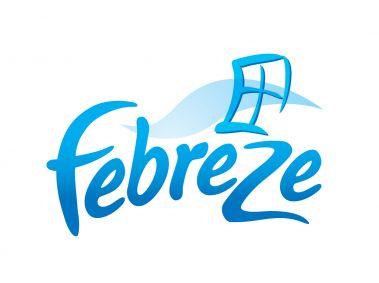 Febreze