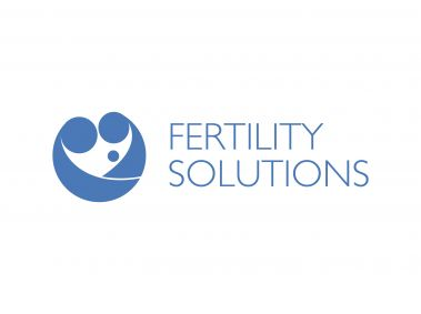 Fertility Solutions New England