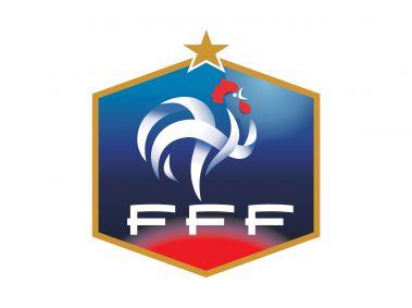 FFF France National Football Team