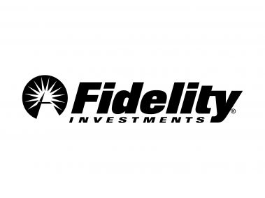 Fidelity Banking & Finances