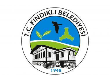 Fındıklı Belediyesi
